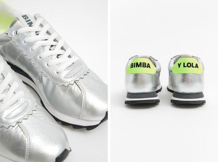 Bimba Y Lola 8