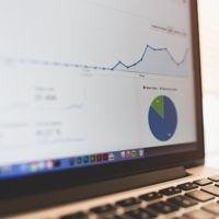 Optimización de tu tienda online