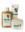 Consigue con Trendencias Belleza cinco lotes de productos Klorane al Dátil del Desierto