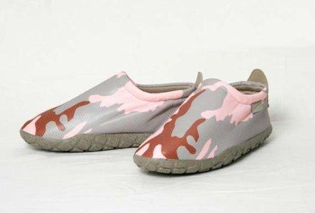Nike Sportswear Air Moc AFE