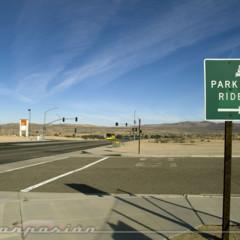 Foto 40 de 42 de la galería roadtrip-pasion-usa-parte-1 en Motorpasión