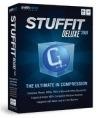 stuffit deluxe caja 2010 mac