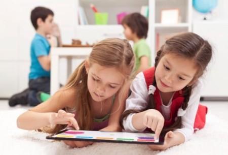 Los niños australianos empezarán a aprender programación a partir del 5º año de colegio