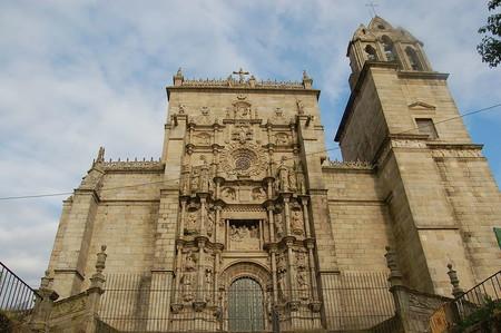 1024px Santa Maria A Maior De Pontevedra 02