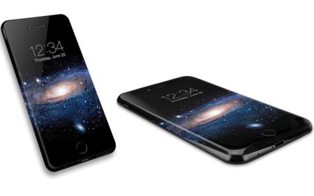 Apple estaría trabajando ya en el chip A11 para el iPhone 8 y lo encargaría a TSMC según un rumor