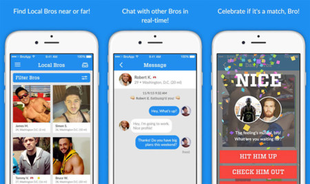 App gay para contactos [PUNIQRANDLINE-(au-dating-names.txt) 64