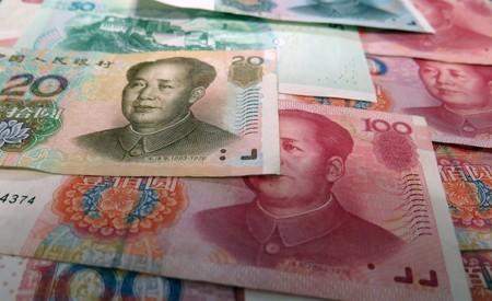 Money 938269 1920