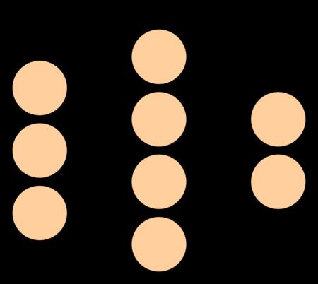 Red Neuronal Wikipedia