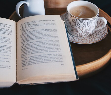 Las 10 autoras más vendidas solo tienen un 19% de lectores, contra un 81% de lectoras, según un estudio