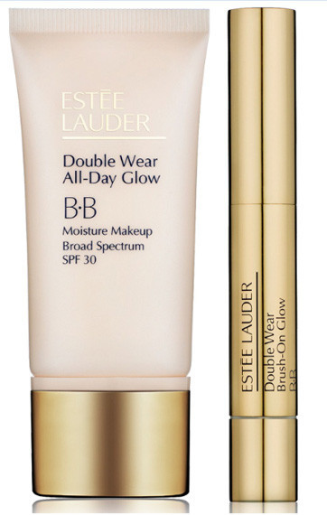 ¿Fan del maquillaje Double Wear de Estée Lauder? Pues apunta que llega su BB Cream