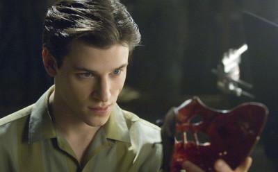 Nuevo trailer de 'Hannibal Rising'