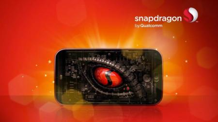 Microsoft ya tiene soporte para el Qualcomm Snapdragon 830