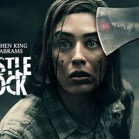 'Castle Rock' cancelada: la serie ambientada en el universo de Stephen King no tendrá temporada 3