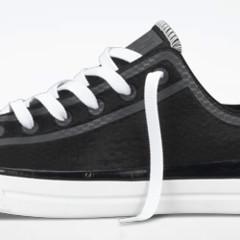 Foto 5 de 16 de la galería nuevas-zapatillas-converse-chuck-taylor-all-star-remix en Trendencias Lifestyle