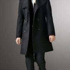 Foto 12 de 12 de la galería sisley-lookbook-otono-invierno-20102011 en Trendencias Hombre