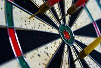 ¿Quién acertó en sus previsiones económicas para 2013?
