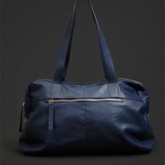 Foto 7 de 9 de la galería bandoleras-y-bolsos-para-comprar-en-estas-rebajas en Trendencias Hombre
