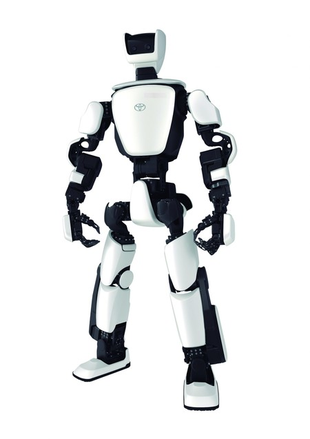 T Hr3 Humanoid Robot Latest Compressor 1500x2122