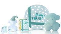 Baby Tous, nueva fragancia infantil de Rosa Tous