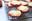 Galletas de manzana y nueces. Receta
