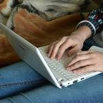 ¿Cómo mejorar tu productividad si tienes que trabajar con el portátil?