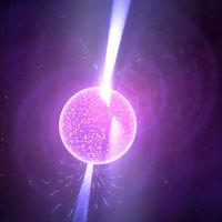 El Universo no para de crecer y cada vez estamos más solos: este científico tiene una idea para sobrevivir a la soledad cósmica