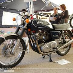 Foto 46 de 92 de la galería classic-legends-2015 en Motorpasion Moto