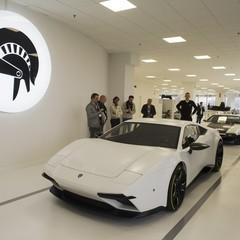 Foto 2 de 61 de la galería ares-design-fabrica-y-proyectos en Motorpasión