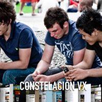 Photoshop nivel experto, tipos de conductores y apps de mensajería. Constelación VX (CCXLVII)