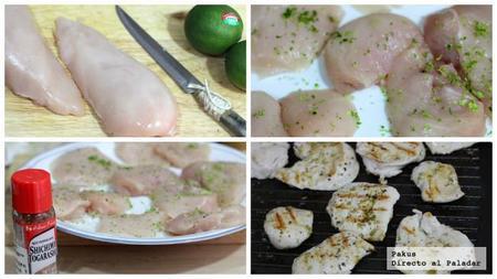 pollo_a_la_lima_paso_y_especias_japonesas.jpg