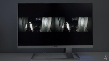 Acer8