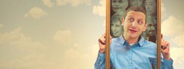 'I Think You Should Leave with Tim Robinson': el show de Netflix se consagra en la temporada 2 usando el humor como arma de destrucción masiva