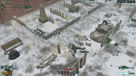 010216 Xcom2 Review 05