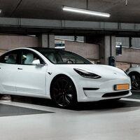 Beat dará viajes en autos eléctricos Tesla en Ciudad de México, aunque serán más caros y solo se usarán en estas colonias