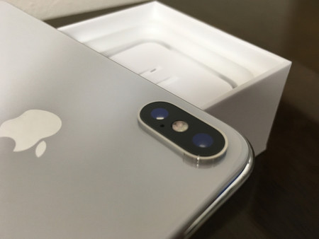 Seis cargadores inalámbricos para el iPhone X tan rápidos (o más) como el cargador original con cable