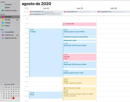 Calendario 02