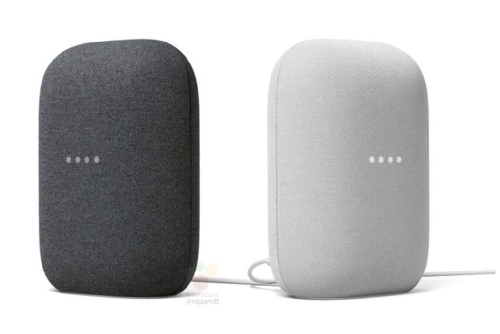 Apple Music ya es compatible con algunos altavoces con Google Assistant