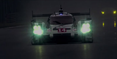'We Are Racers', el documental que necesitabas para preparar las 24 Horas de Le Mans