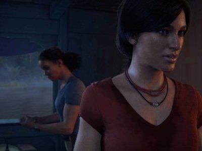 Uncharted: The Lost Legacy llegará el 22 de agosto