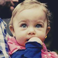 Renta 2018: cómo cobrar la deducción adicional por hijos menores de tres años
