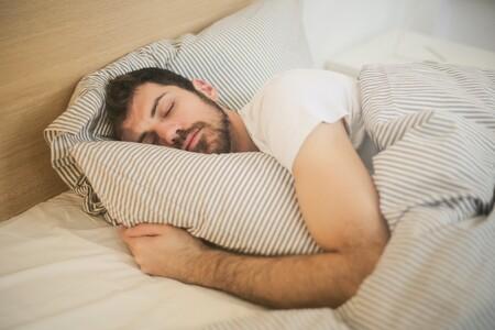 dormir_calor
