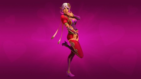 Patch Preview Content Valentine Skin Skye 1024x576