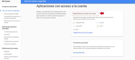 Permisos Google 3 Copia
