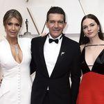 Los hombres más elegantes de los Premios Oscar 2020: así lucieron en la alfombra roja