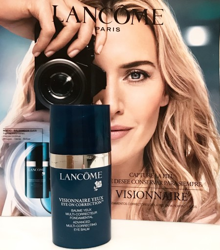 Lancome Visionnaire 1