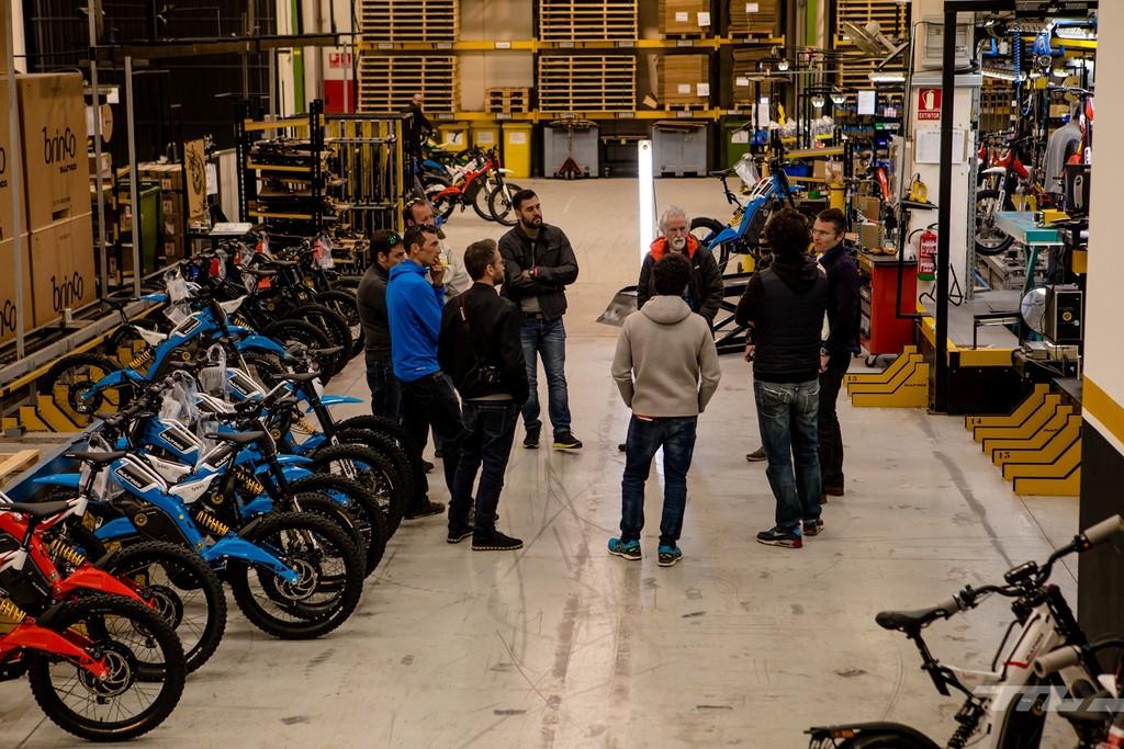 Bultaco Brinco 2017 022