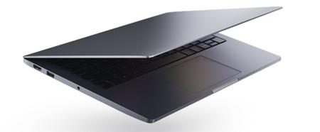 Mi Laptop Air Los Portatiles Mas Ligeros Y Bonitos 2018