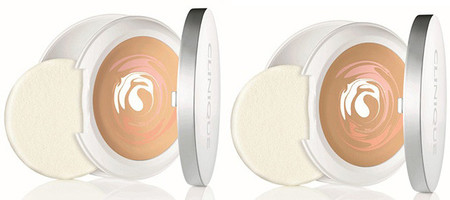 clinique-cc-compact-summer