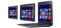 Reventada la limitación de Windows RT: se pueden ejecutar aplicaciones sin firmar
