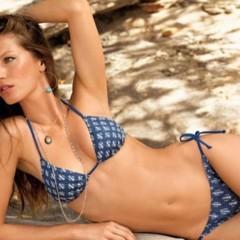 catalogo-de-bano-de-calzedonia-con-gisele-bundchen-verano-2010-dominan-los-bikinis